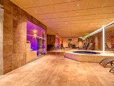 Hotel Zuiderduin Bild 10