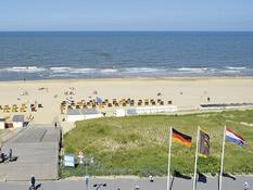 Strandhotel Golfzang Bild 10
