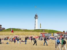 Strandhotel Golfzang Bild 09