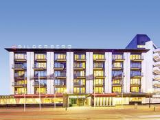 Hotel Bilderberg Europa Bild 01