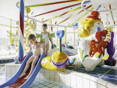 Center Parcs - Park Zandvoort (renoviert) Bild 09