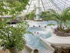 Center Parcs - Park Zandvoort (renoviert) Bild 04
