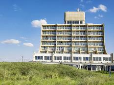 Hotel Carlton Beach Bild 08