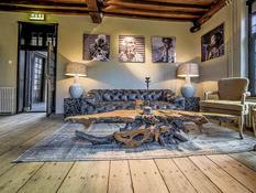 Fletcher Landgoed Hotel Renesse Bild 04