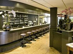 Fletcher Hotel-Restaurant De Eese-Giethoorn Bild 07