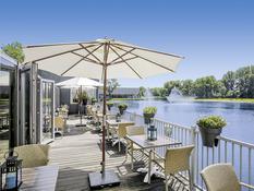 Fletcher HotelLeidschendam-Den Haag Bild 01