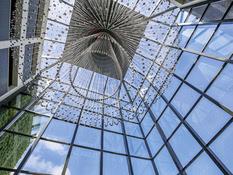 Fletcher HotelLeidschendam-Den Haag Bild 06