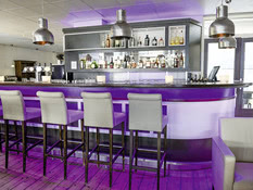 Fletcher Hotel-RestaurantDe Cooghen Bild 05