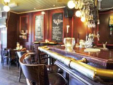Fletcher Hotel-Restaurant De Wipselberg-Veluwe Bild 12