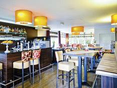 Fletcher Hotel-Restaurant De Wipselberg-Veluwe Bild 07