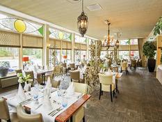 Fletcher Hotel-Restaurant Apeldoorn Bild 03