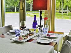 Fletcher Hotel-Restaurant Apeldoorn Bild 08