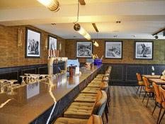 Fletcher Hotel-Restaurant Loosdrecht-Amsterdam Bild 11
