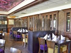 Fletcher Hotel-Restaurant Heiloo Bild 03