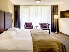 Fletcher Hotel-RestaurantJan van Scorel Bild 02