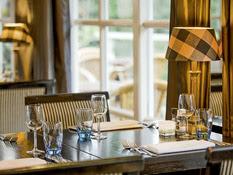 Fletcher Hotel-RestaurantJan van Scorel Bild 06