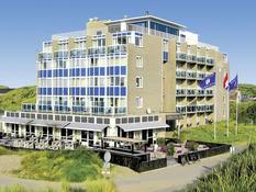 Fletcher Hotel Zeeduin Bild 03