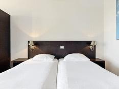 Fletcher Hotel Zeeduin Bild 02