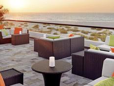 Park Hyatt Abu Dhabi Bild 06