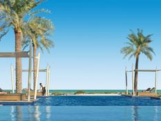 Park Hyatt Abu Dhabi Bild 08