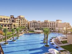 Saadiyat Rotana Resort & Villas Bild 06