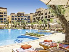 Saadiyat Rotana Resort Bild 12