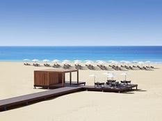 Saadiyat Rotana Resort & Villas Bild 02