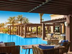 Saadiyat Rotana Resort & Villas Bild 08