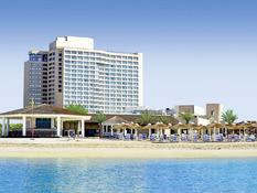 Hotel InterContinental Abu Dhabi Bild 11