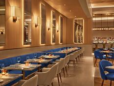 Edition Hotel Abu Dhabi Bild 02