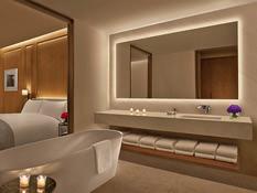 Edition Hotel Abu Dhabi Bild 03