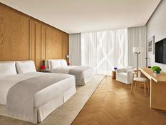 Edition Hotel Abu Dhabi Bild 04