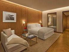 Edition Hotel Abu Dhabi Bild 05