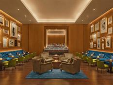 Edition Hotel Abu Dhabi Bild 07