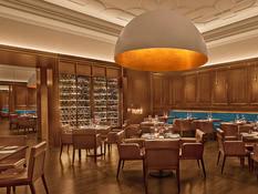 Edition Hotel Abu Dhabi Bild 11