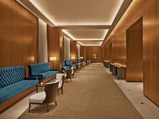 Edition Hotel Abu Dhabi Bild 12