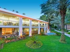 Clubhotel Sidelya Bild 12