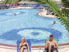 Hotel Kahya Bild 07
