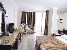 Hotel Kahya Bild 03