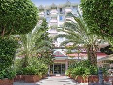 Hotel Kahya Bild 06