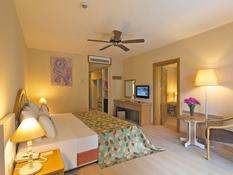 Hotel Defne Star Bild 11
