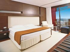 Hotel Nirvana Cosmopolitan Bild 10