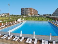 Hotel Nirvana Cosmopolitan Bild 01