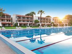 Zeynep Hotel Bild 04