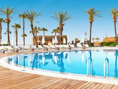 Zeynep Hotel Bild 01