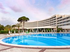 Zeynep Hotel Bild 12