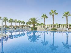 Hotel Botanik & Resort Bild 04