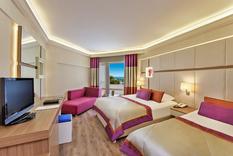 Hotel Botanik & Resort Bild 08