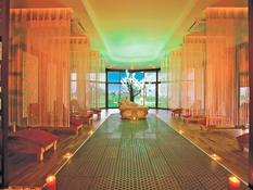 Hotel Defne Kumul Suites Bild 10