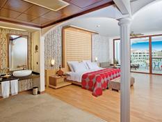 Hotel Defne Kumul Suites Bild 04